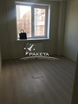 Продажа квартиры, Ижевск, Ул. Курортная - Фото 5
