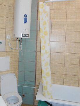 Продается квартира Краснодарский край, г Геленджик, ул Шмидта, д 8 - Фото 5