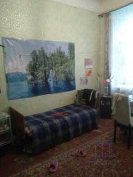 Комната 25м2 - Фото 3