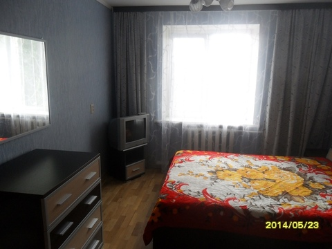 Продажа квартиры, Астрахань, Ул. Куликова - Фото 2