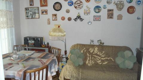 Продается 3-х комнатная квартира ул.Энтузиастов - Фото 5