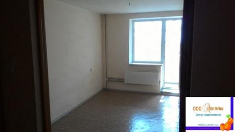 Продается 1-комнатная квартира, Западный район - Фото 1