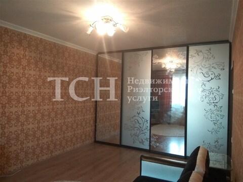 1-комн. квартира, Балашиха, ул Рождественская, 7 - Фото 2