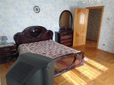 Улица Гагарина 131а; 4-комнатная квартира стоимостью 25000 в месяц . - Фото 3