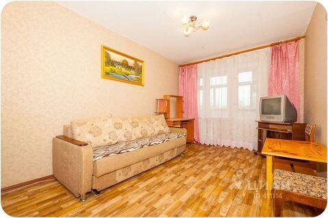 Продажа квартиры, Саранск, Ул. Красноармейская - Фото 1
