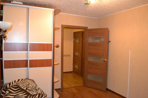 2-комнатная квартира, Кутузова 5 - Фото 4