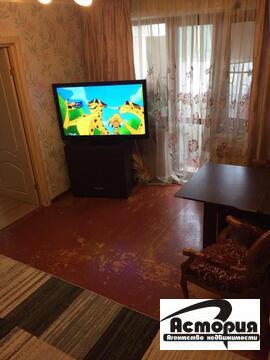 2 комнатная квартира, ул. Кирова 51 - Фото 4