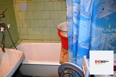 Продается 3х комнатная квартира 72 кв.м в г. Егорьевск - Фото 5