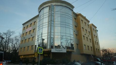 Купить коммерческое помещение в городе Новороссийск. - Фото 1