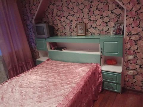 Квартира 4 ком. 64.5 кв. м. - Фото 4