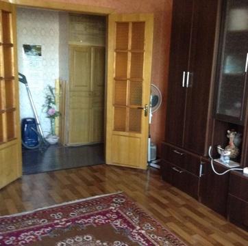Продажа 3-комнатной квартиры, улица Чапаева 19/27, Саратов - Фото 2