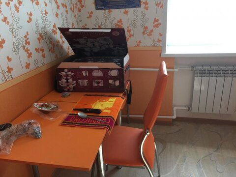 2-к квартира в отличном состоянии - Фото 3