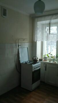 Продаю трехкомнатную квартиру по ул.Хевешская 21 - Фото 5
