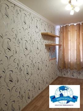 Дом на Пономарева - Фото 5