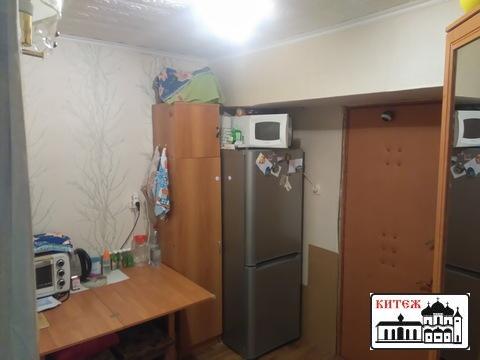 Комната 17 кв.м. в кирпичном общежитии на ул. С.-Щедрина. - Фото 3
