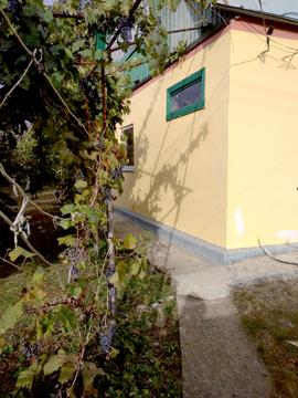 Дача в Мержаново - Фото 3