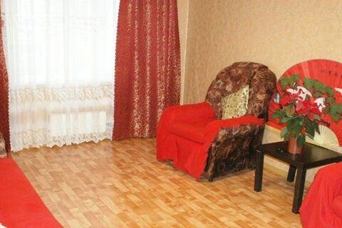 Аренда квартиры, Торжок, Ул. Осташковская - Фото 2