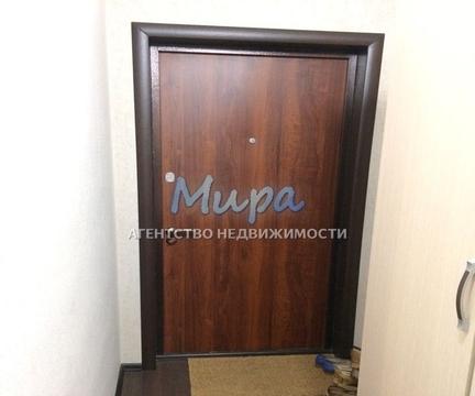 Продаётся отличная просторная однокомнатная квартира в новой Москве с - Фото 2