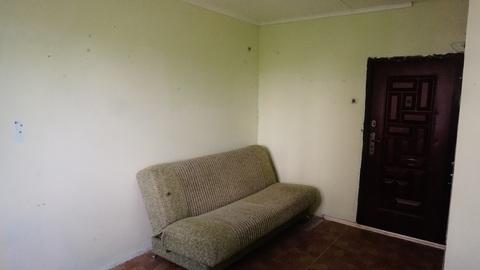 Продам комнату в общежитии - Фото 3