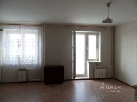 Продажа квартиры, Омск, Ул. 12 Декабря - Фото 1