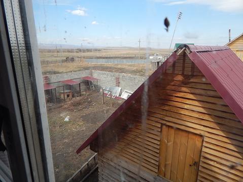 Продам дом в Башкирии - Фото 2