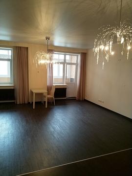 Сдам квартиру на Семеновской - Фото 2