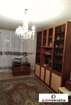 Продажа квартиры, м. Купчино, Ул. Пушкинская - Фото 2
