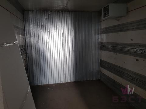 Коммерческая недвижимость, ул. Артинская, д.22 - Фото 5