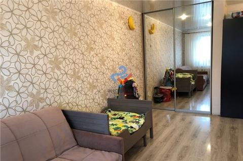 1-к квартира на Комсомольской, 28 - Фото 4