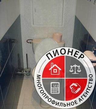 Продажа квартиры, Нижневартовск, Омская Улица - Фото 5