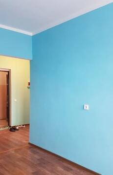 Продажа квартиры, Якутск, Ул. Тургенева - Фото 3