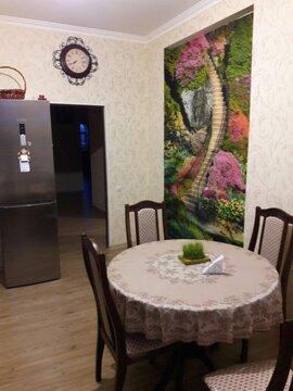 Продажа квартиры 116 кв.м. в Курортной зоне, г.Ессентуки - Фото 3
