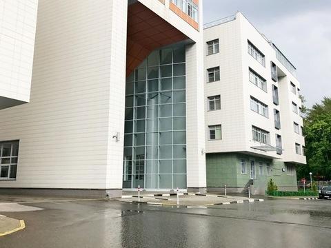 Трехкомнатная квартира г. Москва, ул. Дмитрия Ульянова, д. 31 - Фото 4