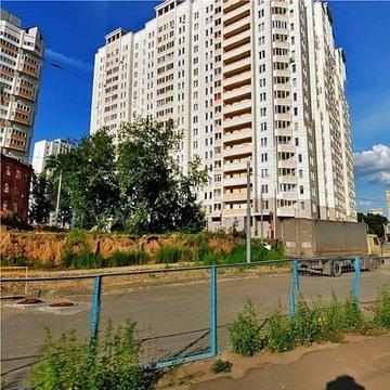 Продажа квартиры, м. Преображенская Площадь, Ул. Краснобогатырская - Фото 5
