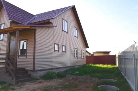 Дом в деревне между двух озёр! - Фото 4