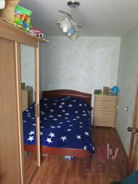 Квартира, ул. Ленина, д.158 - Фото 4