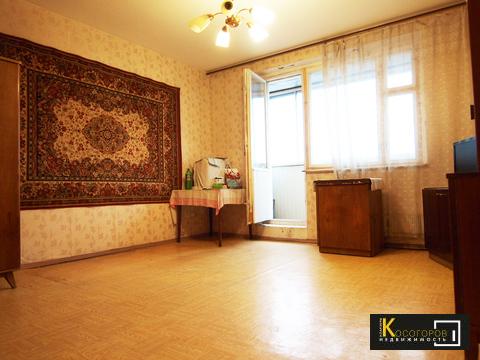 Возьми В аренду 1 комнатную квартиру «бабушкин вариант» недорого - Фото 1