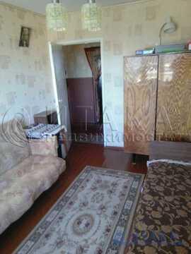 Продажа квартиры, Плодовое, Приозерский район, Центральная ул - Фото 3