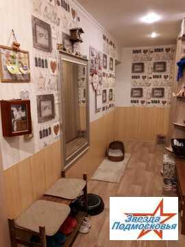 3х комнатная квартира в Дмитрове - Фото 5