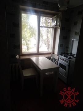 Продажа квартиры, Самара, Ул. Физкультурная - Фото 5