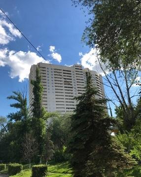 3 комнатная квартира в ЖК Вершина - Фото 1