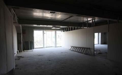 Продажа псн 538 кв.м, Сочи, - Фото 1