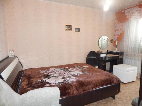2-к квартира ул. Попова 184 - Фото 4