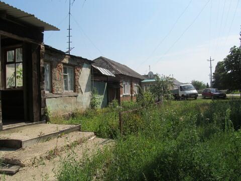 Дом по ул.Томская - Фото 1