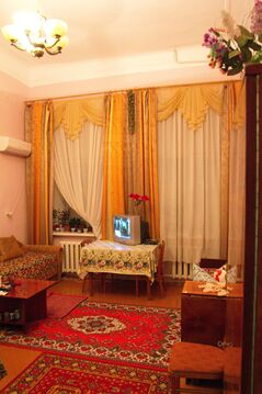 Продам жилье в Евпатории - Фото 1