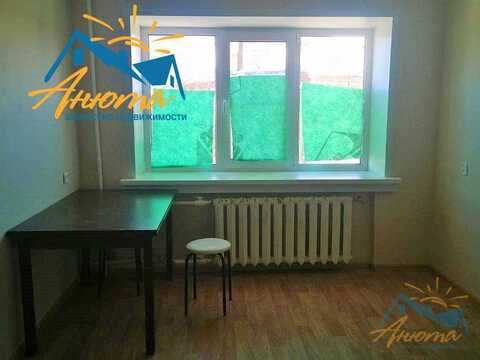 1 комнатная квартира в Белоусово, Гурьянова 7 - Фото 4