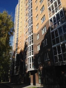 Офисные помещения Лизы Чайкиной улица снять в аренду офис Соловьиный проезд