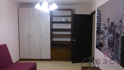 Квартира, ул. Софьи Ковалевской, д.1 - Фото 3