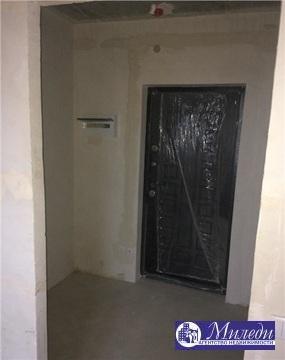 Объявление №61449828: Квартира 1 комн. Батайск, ЖК Южный Берег улица, 1005,