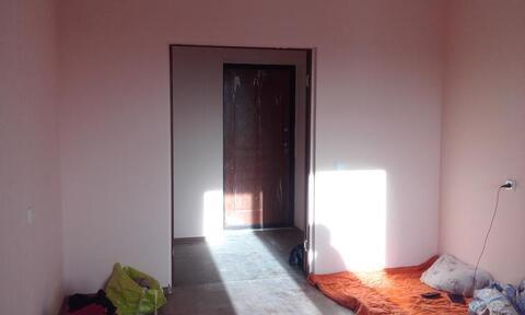 Продажа квартиры, Чита, Мкр 3 - Фото 2